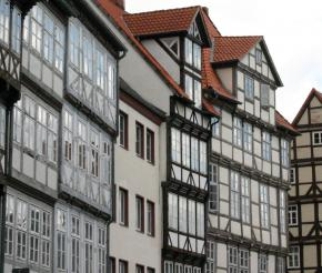 cours particuliers allemagne